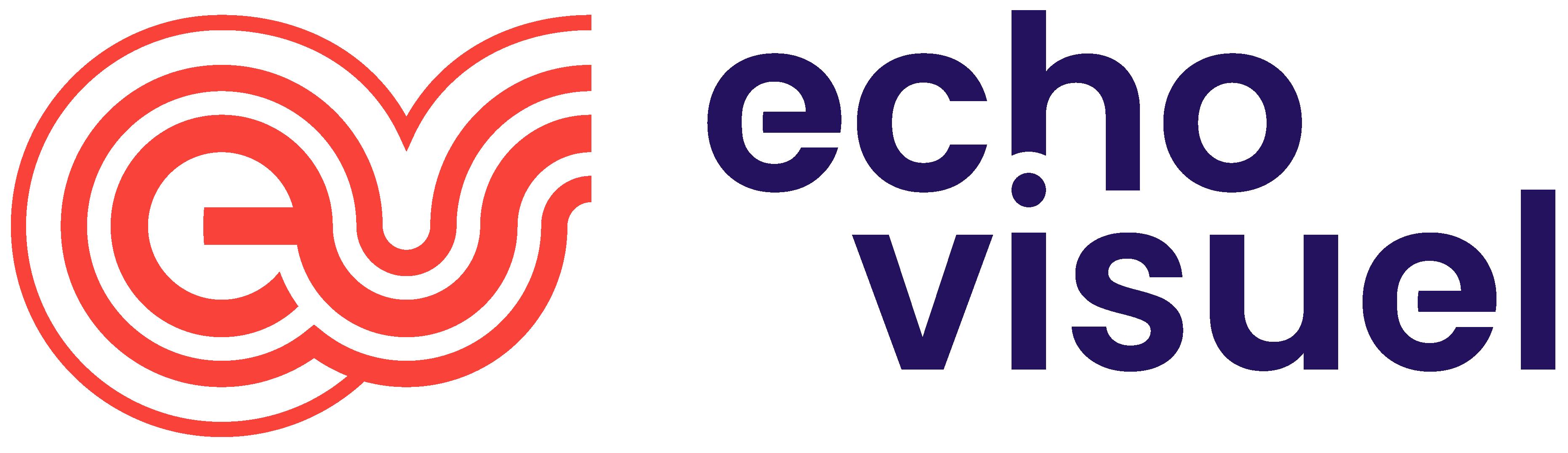 Echo Visuel