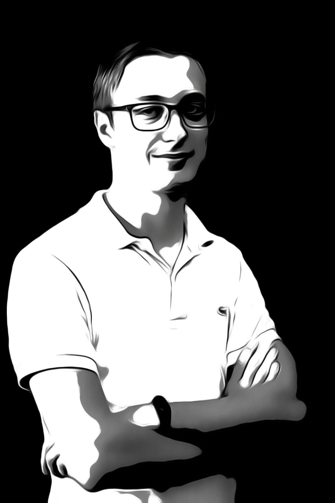 Florian DI LUZIO